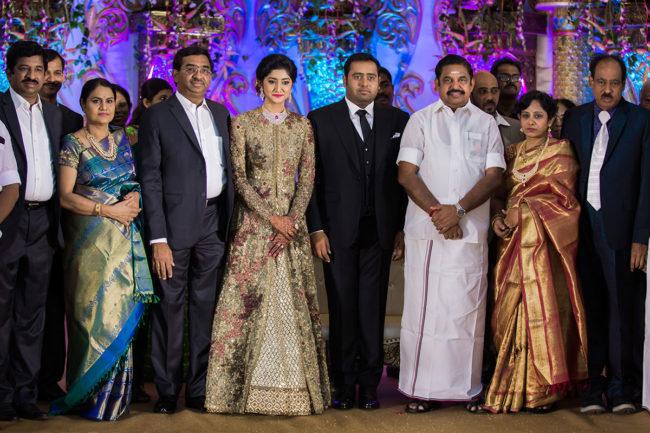 Shadows Photography Wedding Photographers In Chennai